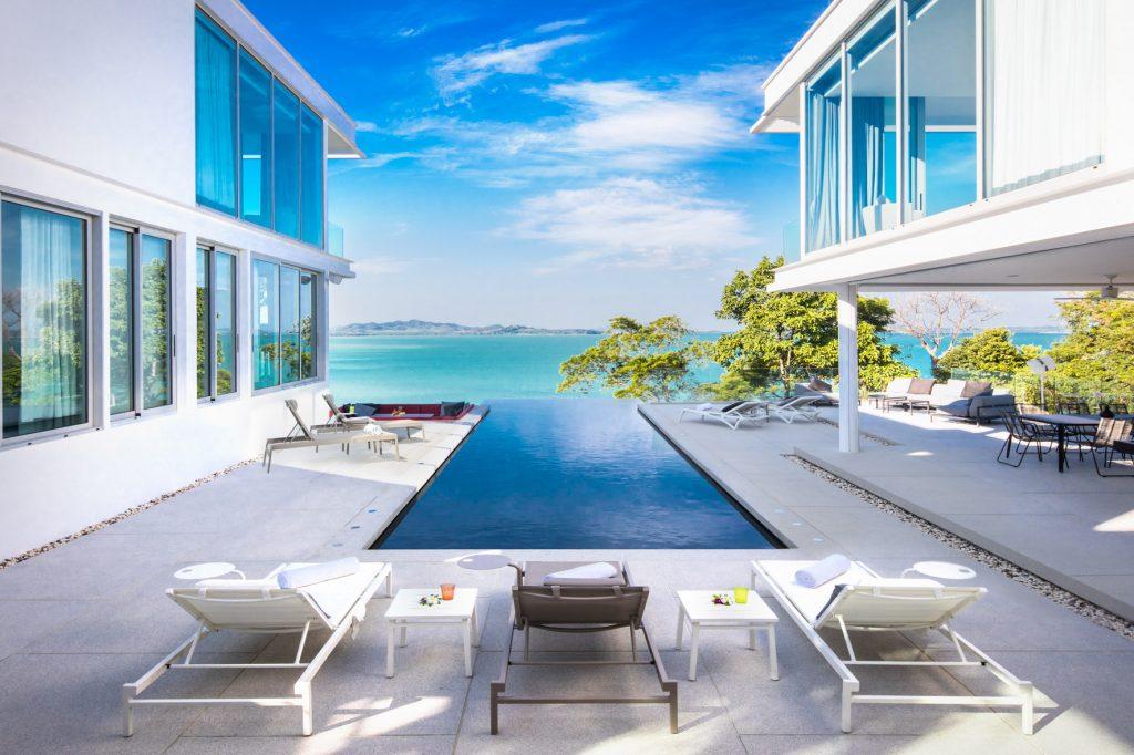 Villa Assava - Phuket