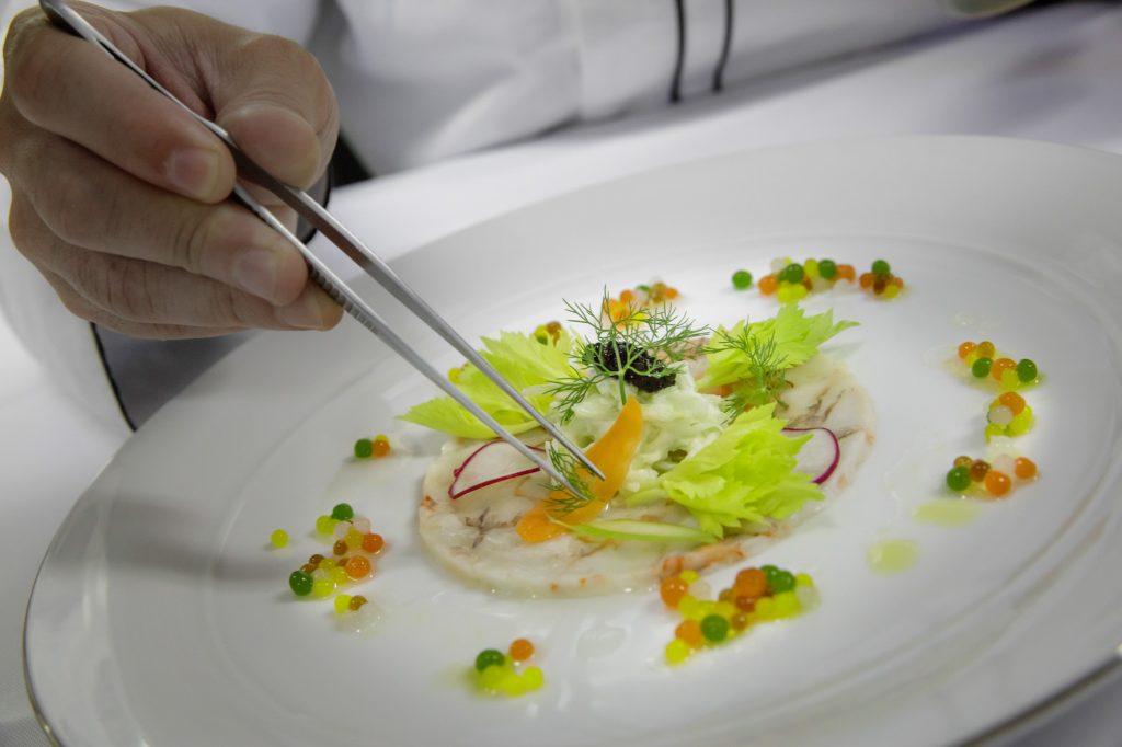 Luxury Sofitel Hotel Resort Asia 144