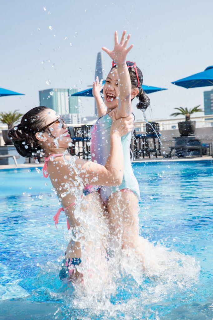 Luxury Sofitel Hotel Resort Asia 142