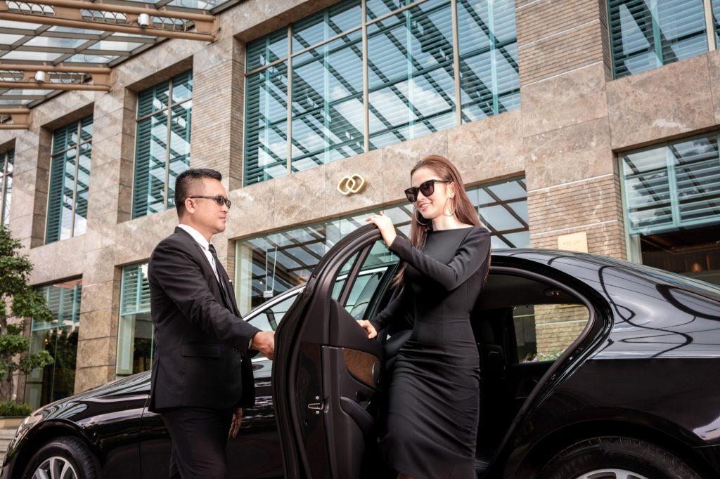 Luxury Hotel resort lifestyle Asia 87_photographs