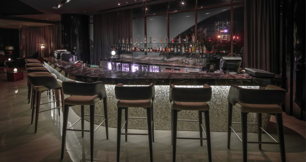 Luxury Hotel Resort Asia 169