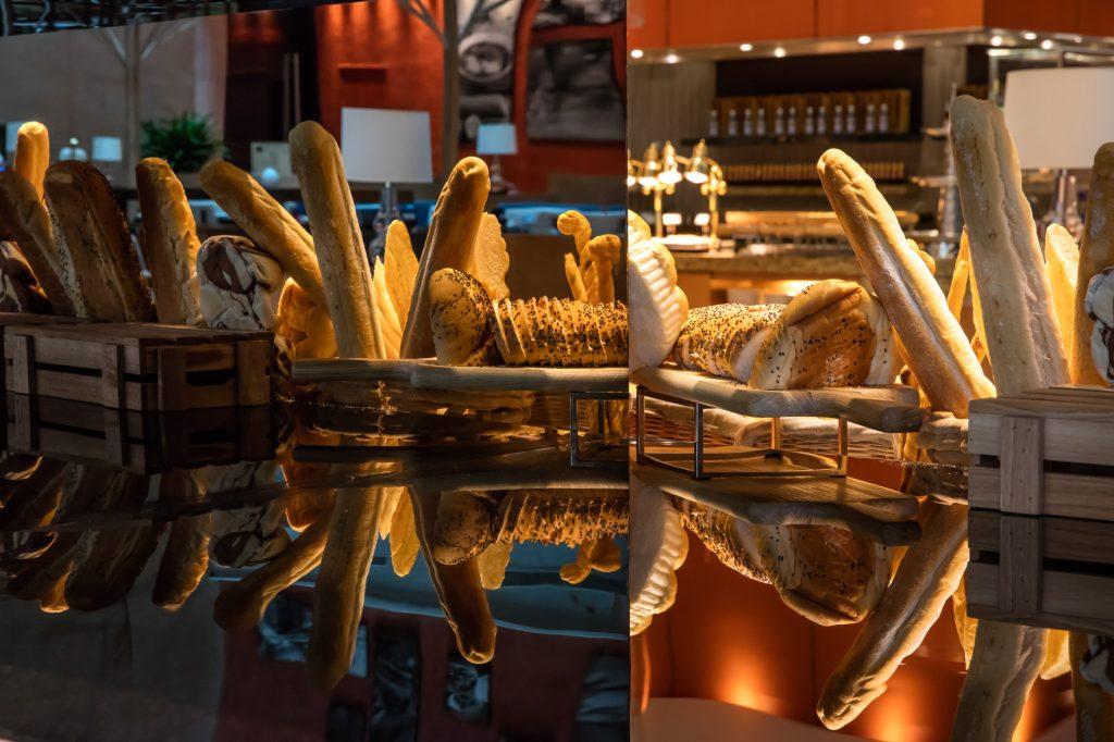MGallery Sofitel luxury spa Asia 08