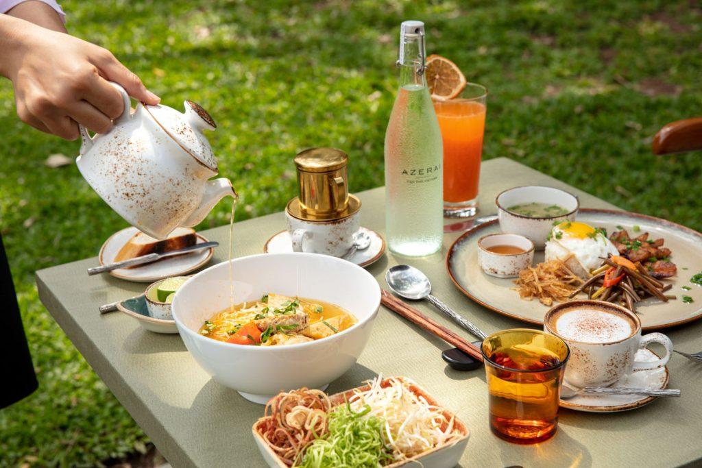 Luxury Hotel Resort Asia 59