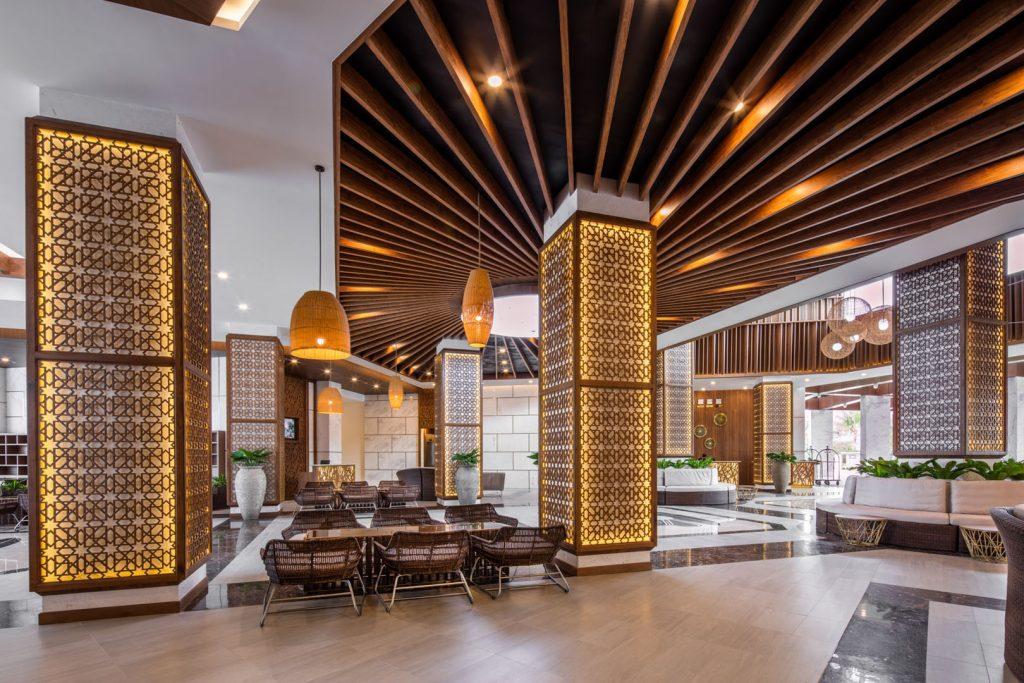 Luxury HotelResort Asia 113