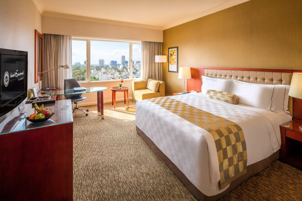 Luxury Hotel Resort Asia 112