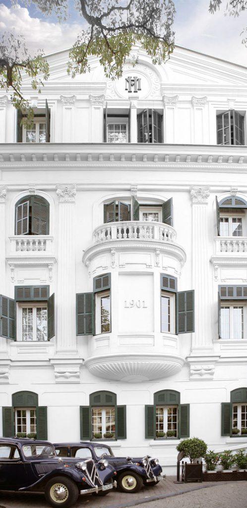 Luxury Hotel Resort Asia 126
