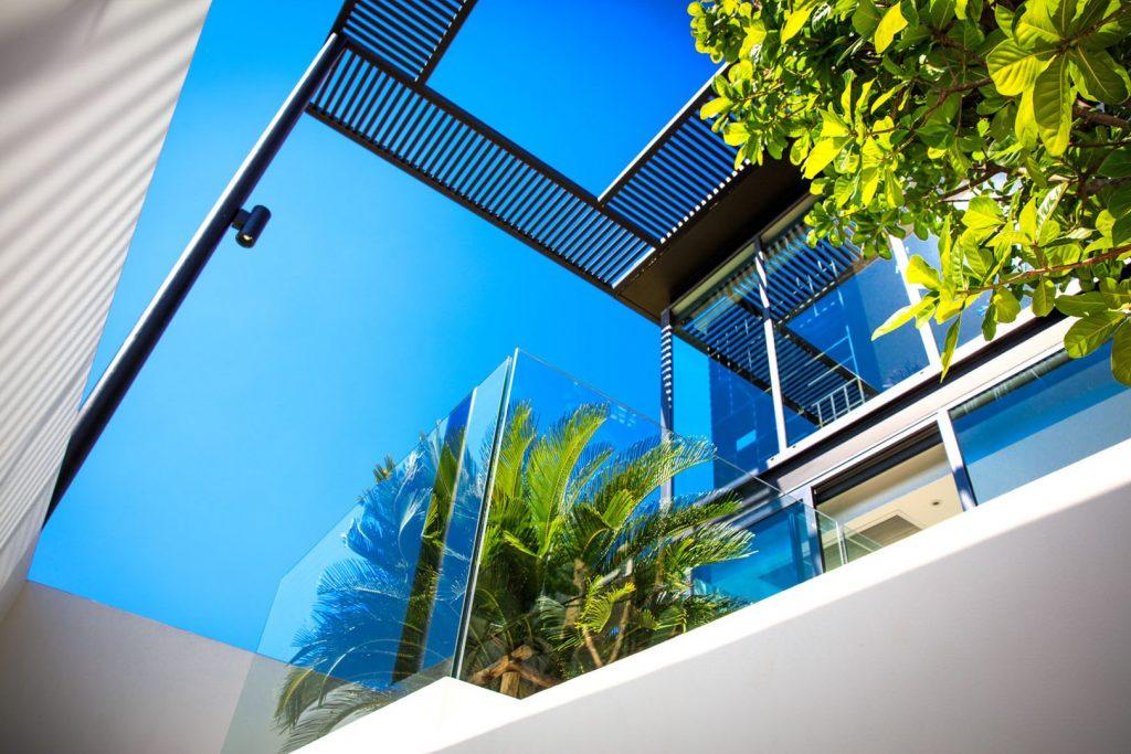 Luxury villa Phuket 49