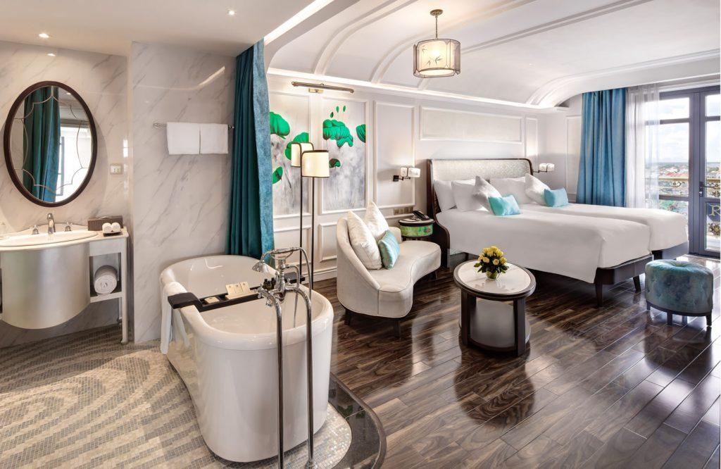 Mgallery HoiAn Luxury Hotel Resort Asia 103