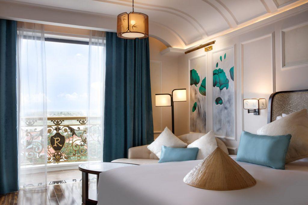 Mgallery HoiAn Luxury Hotel Resort Asia 102