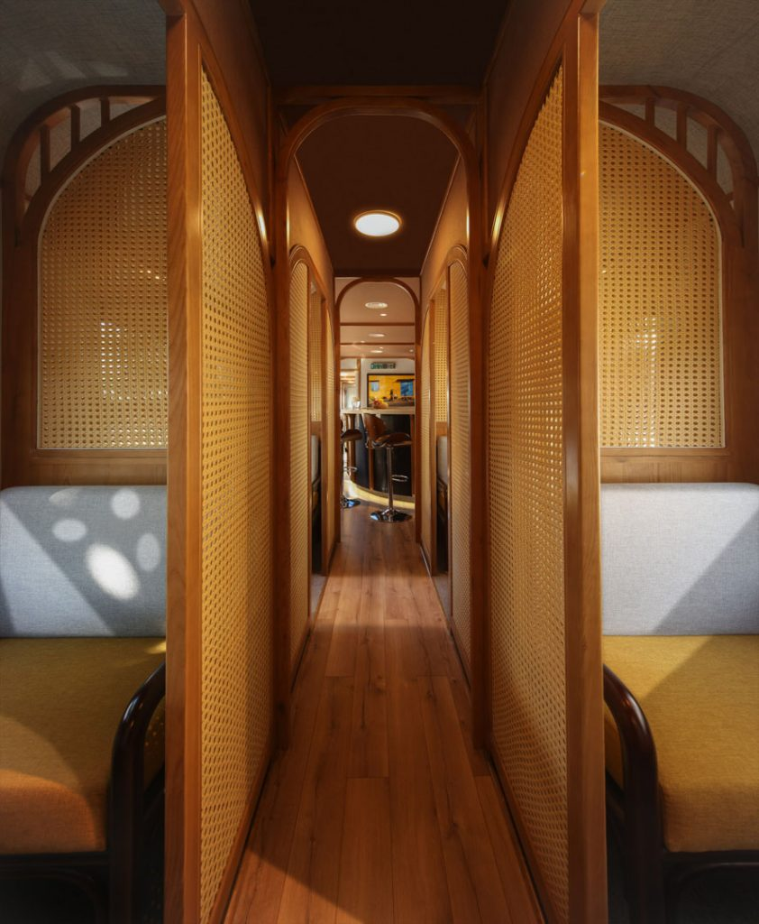 Luxury Hotel Resort Asia 100