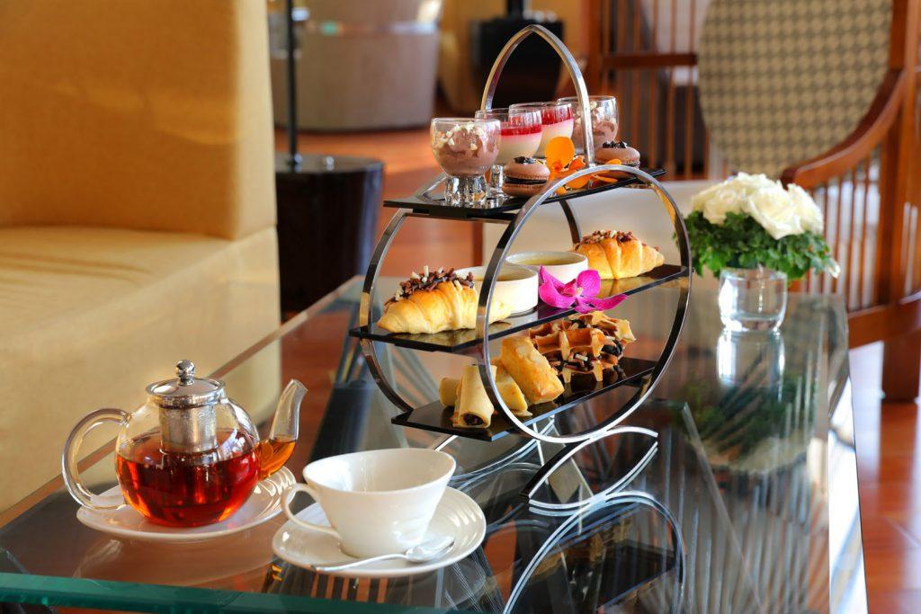 Luxury hotel resort Asia 50