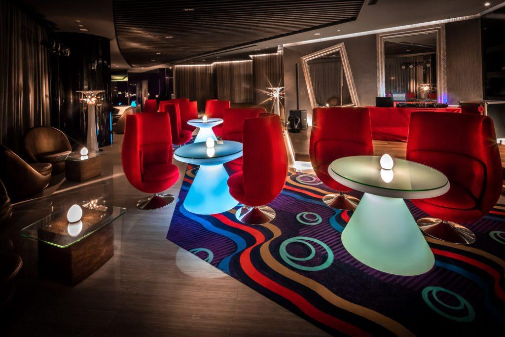 Luxury Hotel Resort Asia 94