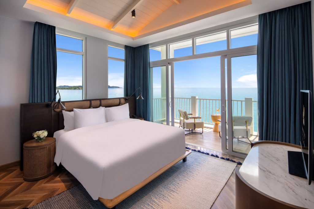 Luxury Hotel Resort Asia 84