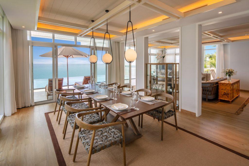 Luxury Hotel Resort Asia 83
