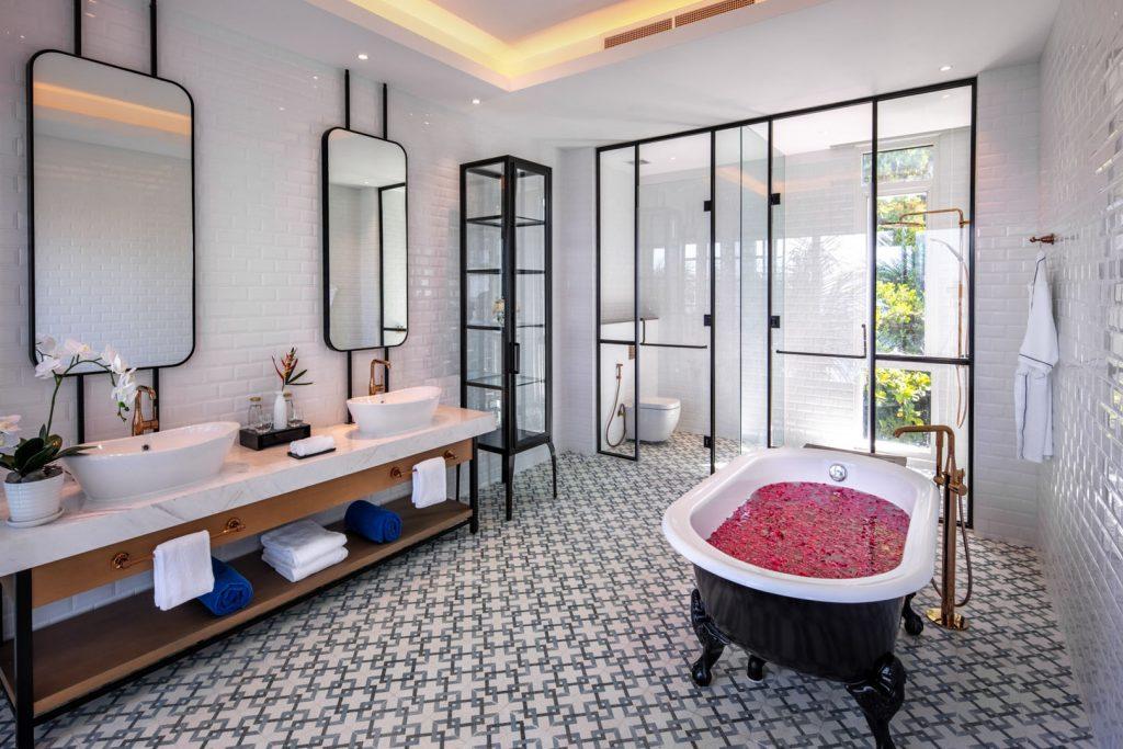 Luxury Hotel Resort Asia 81