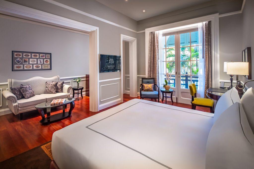 Luxury Hotel Resort Asia 80