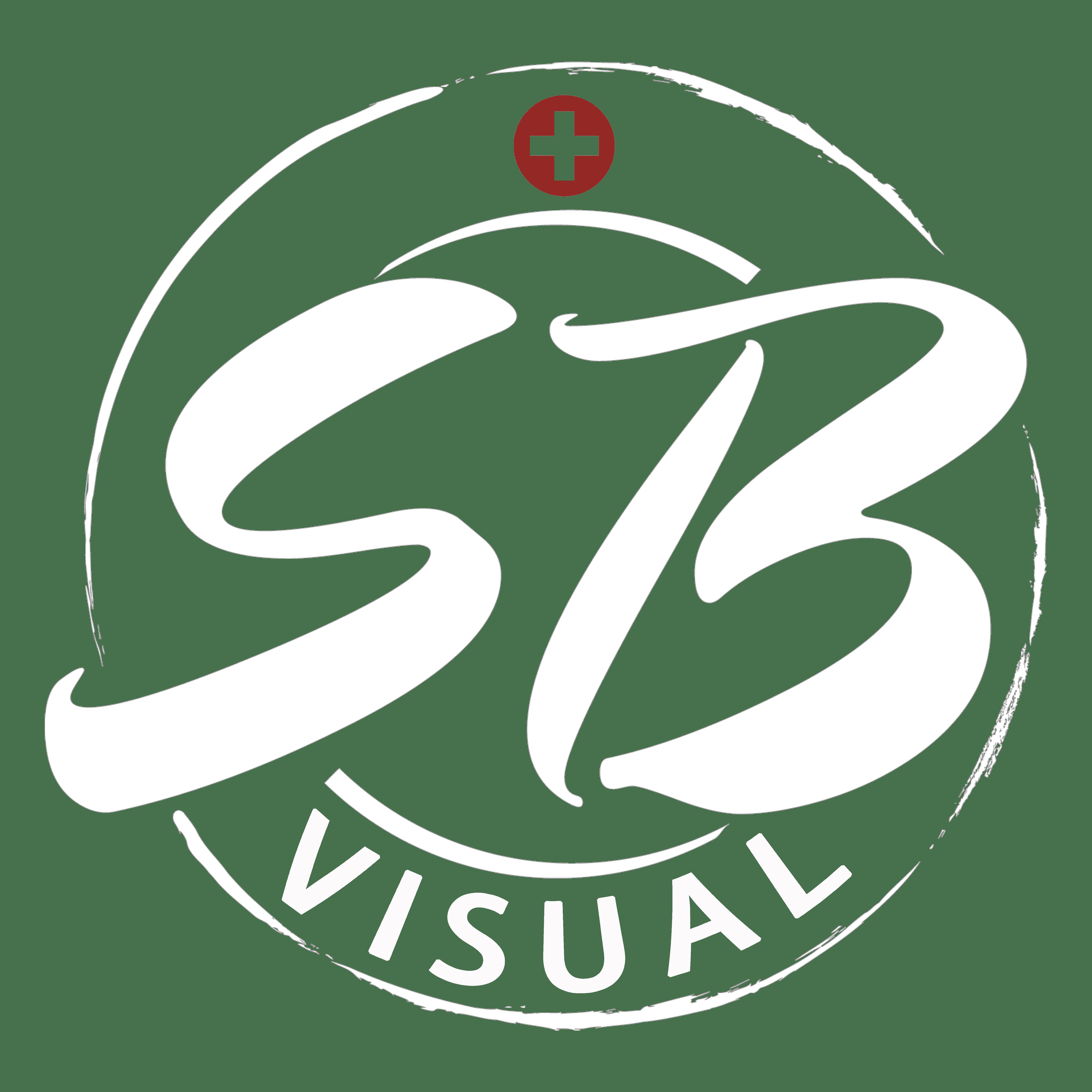 Sb Visual