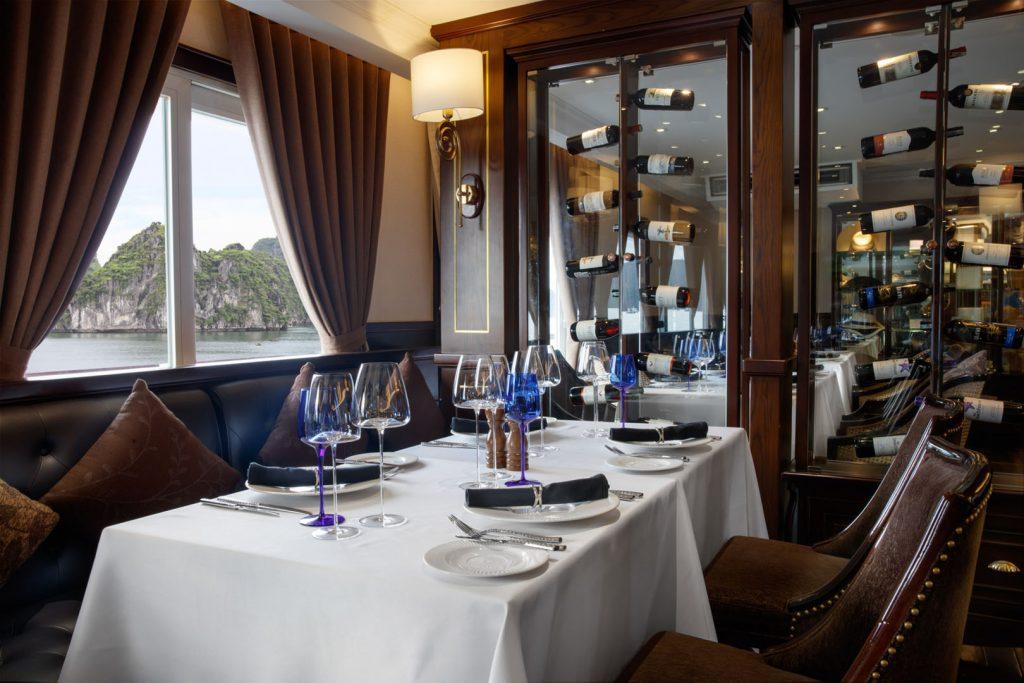 Luxury Hotel Resort Asia 78