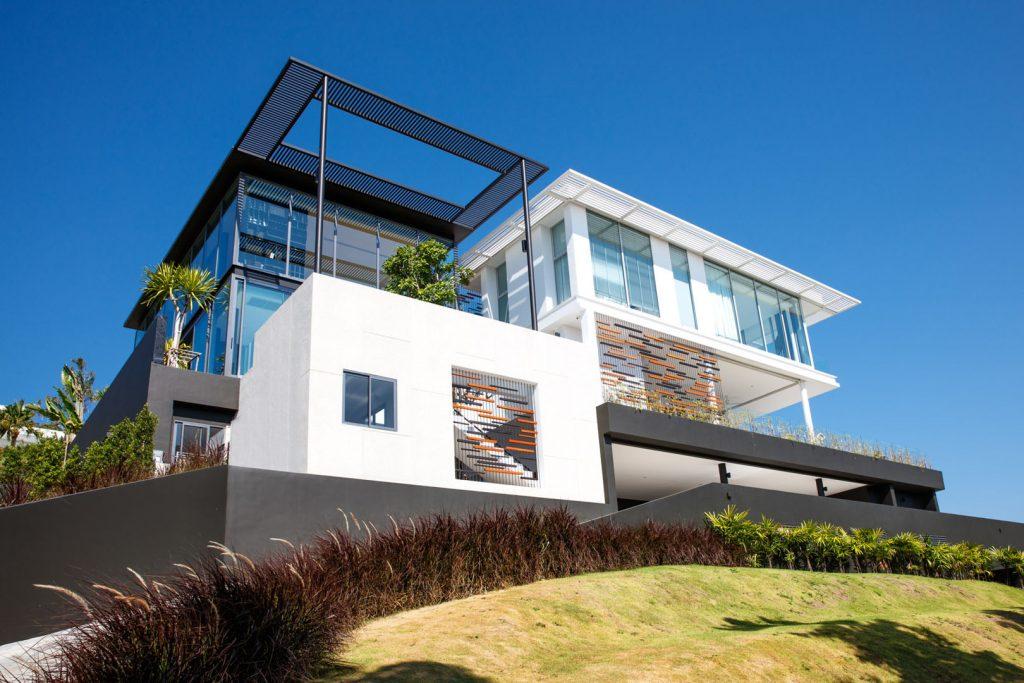 Luxury villa Phuket 47