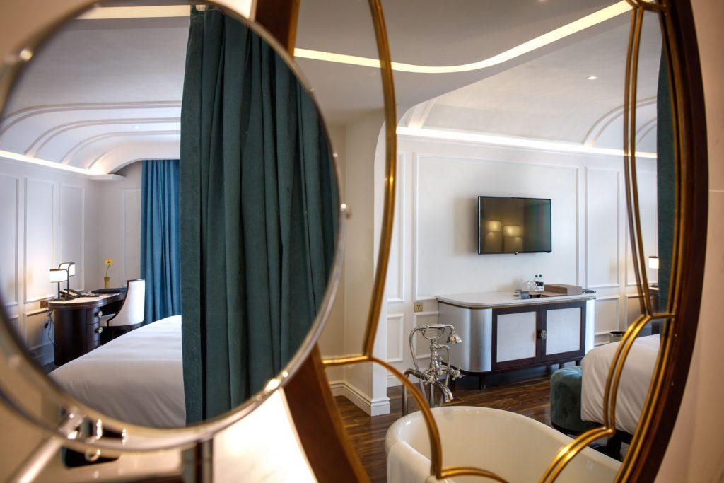 Luxury Hotel Resort Asia 77