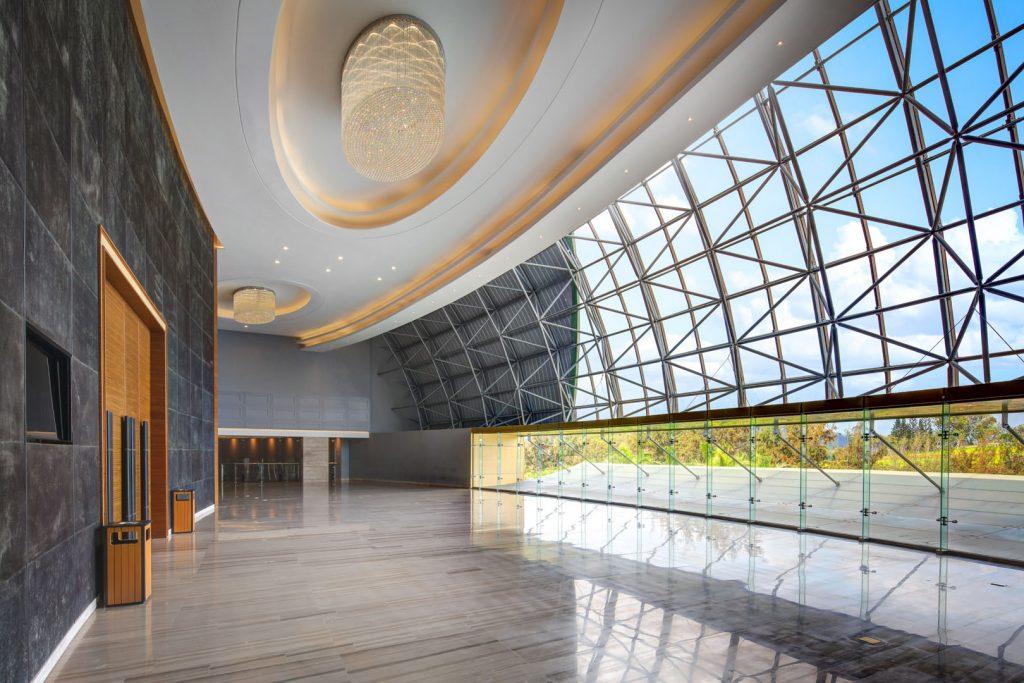Luxury Hotel Resort Asia 76