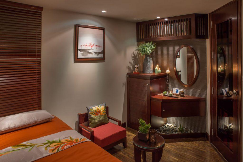 luxury spa Asia 06