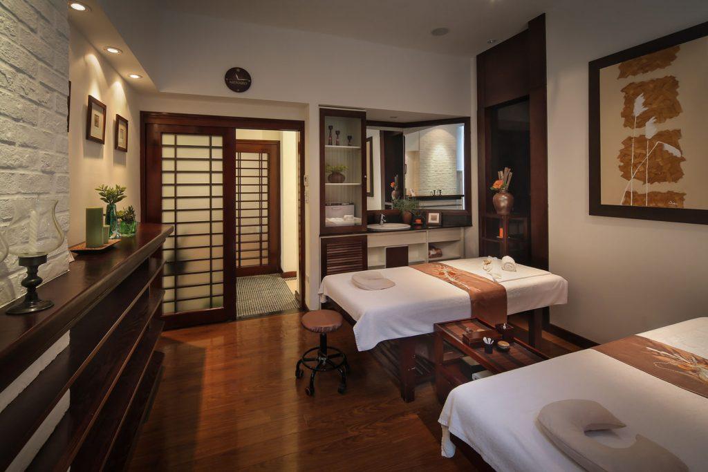 luxury spa Asia 05