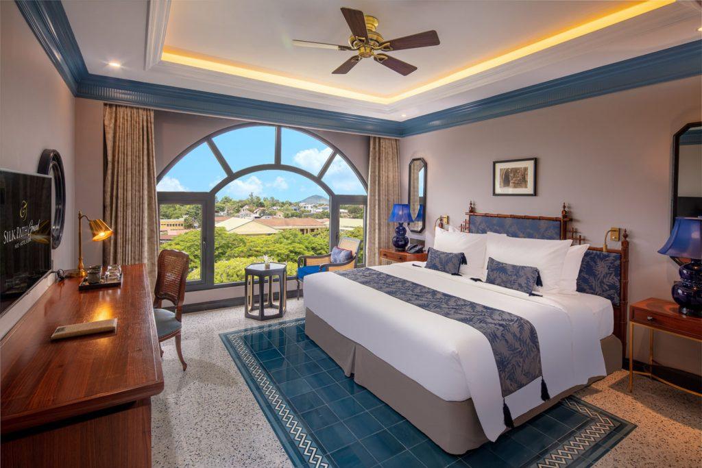 Luxury Hotel Resort Asia 74