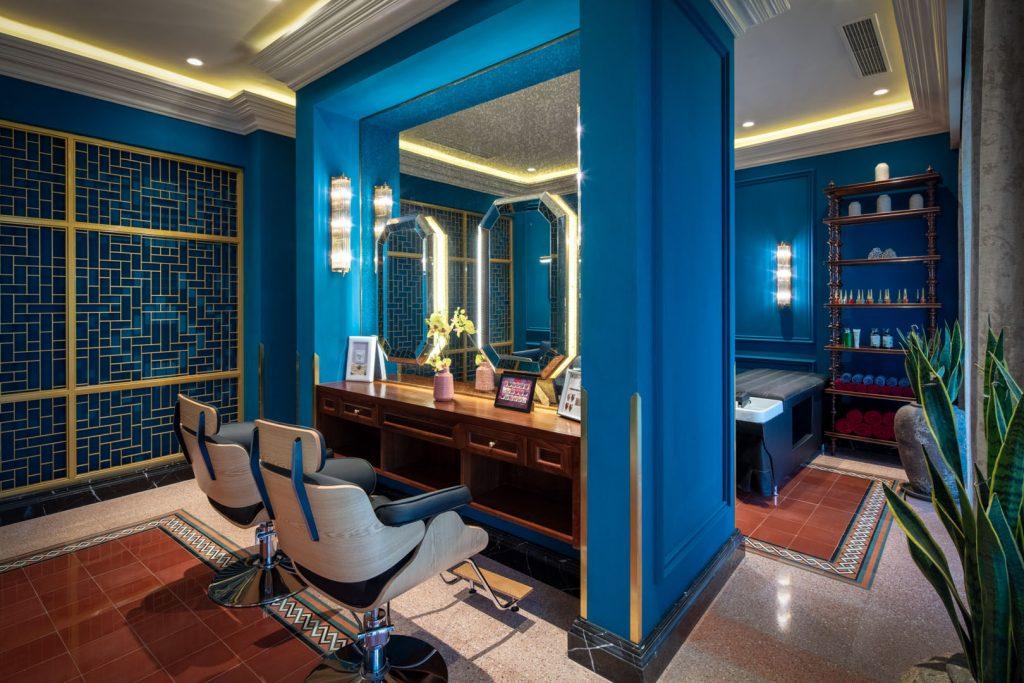 Luxury Hotel Resort Asia 71