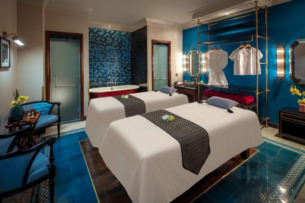 Luxury Hotel Resort Asia 70