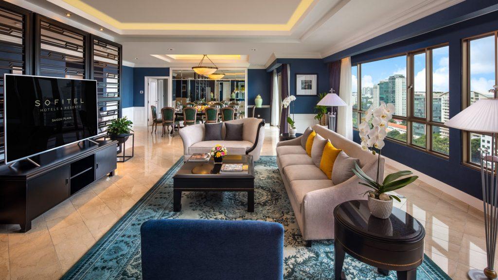 Luxury Hotel Resort Asia 69