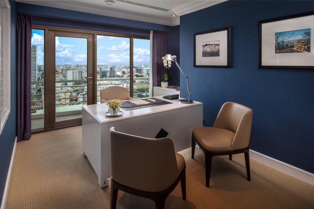 Luxury Hotel Resort Asia 68