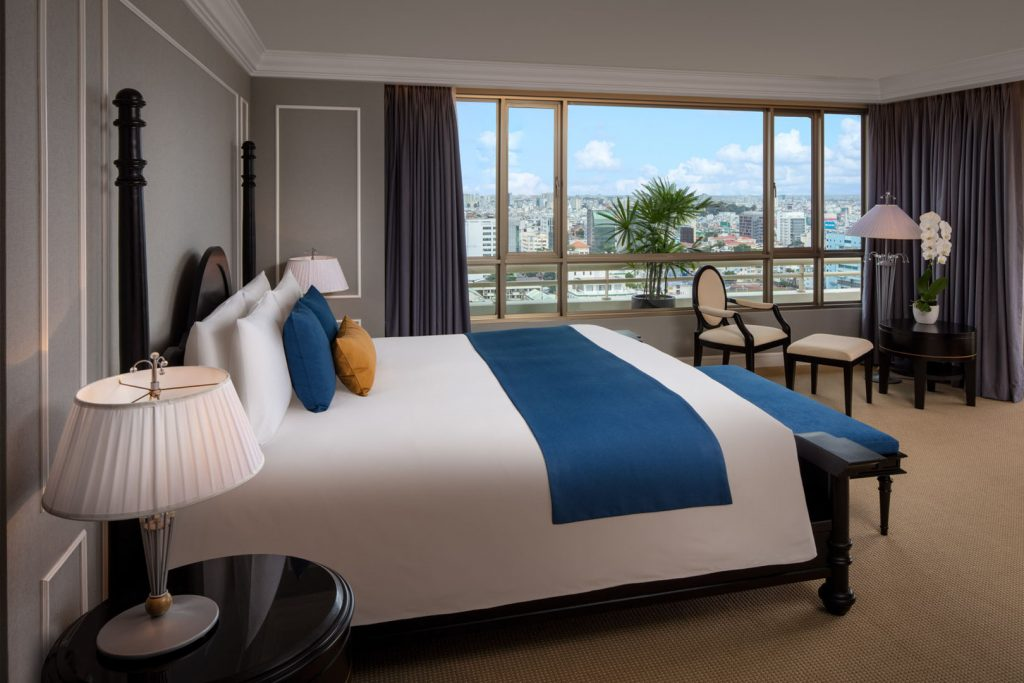 Luxury Hotel Resort Asia 67