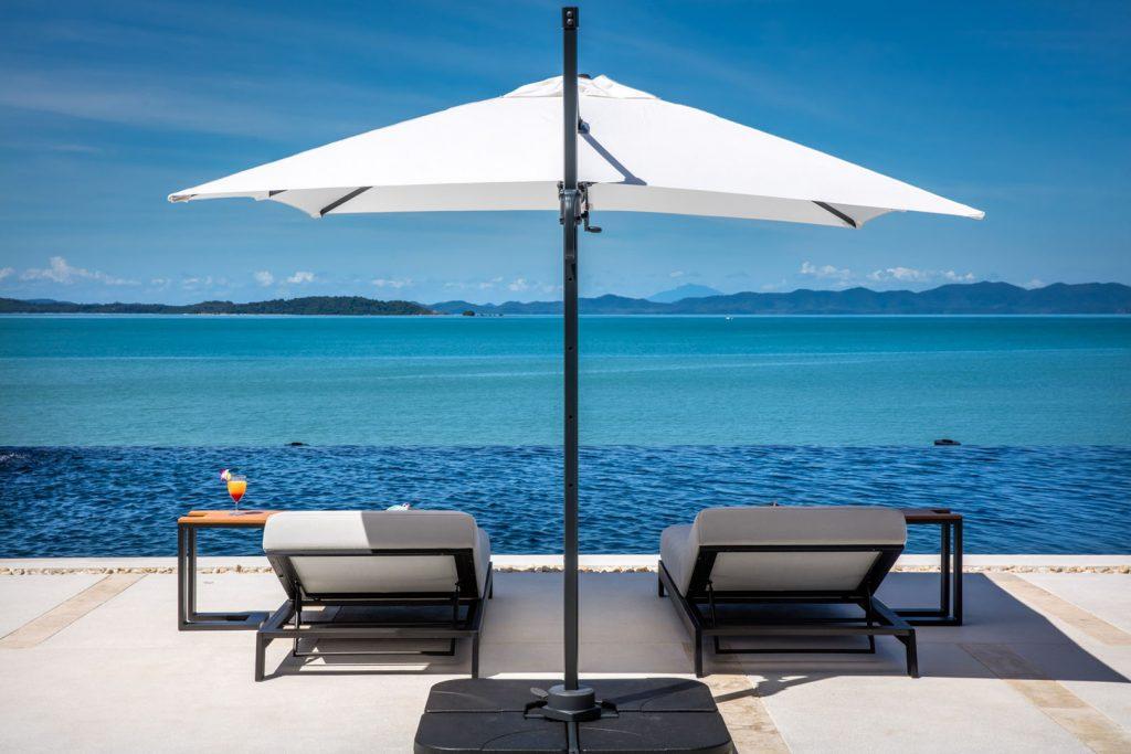 Luxury villa Phuket 44