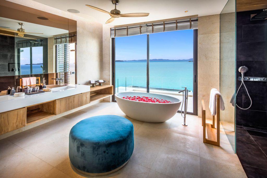 Luxury villa Phuket 32