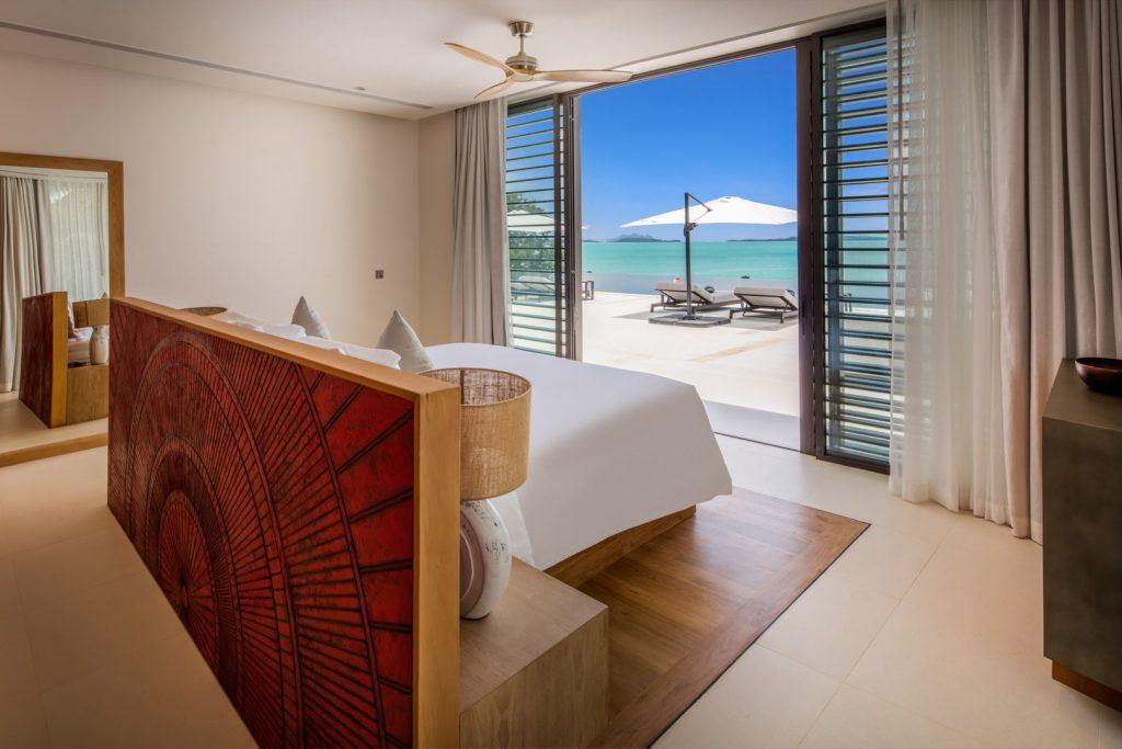 Luxury villa Phuket 31