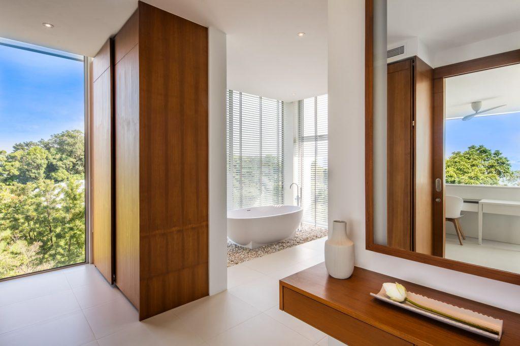 Luxury villa Phuket 41