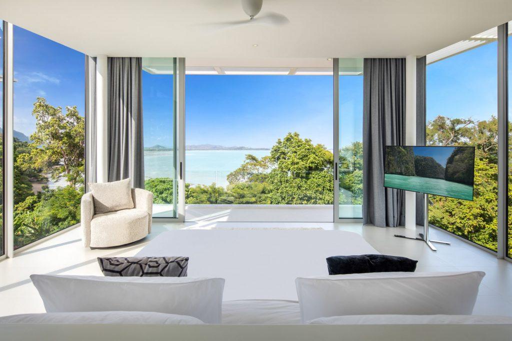 Luxury villa Phuket 40