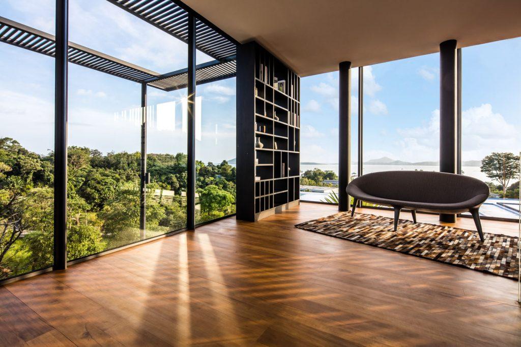Luxury villa Phuket 38