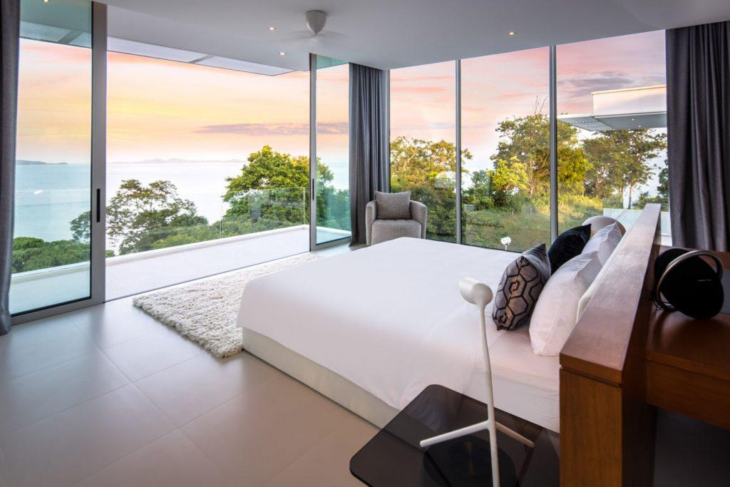 Luxury villa Phuket 37