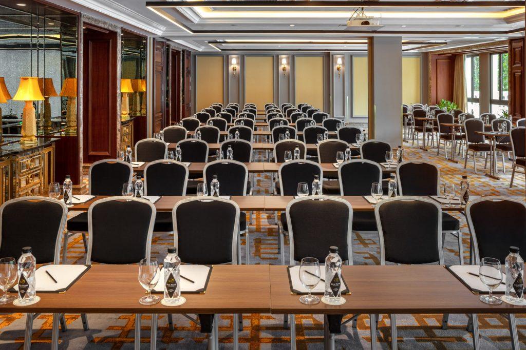 Luxury Hotel Resort Asia 99
