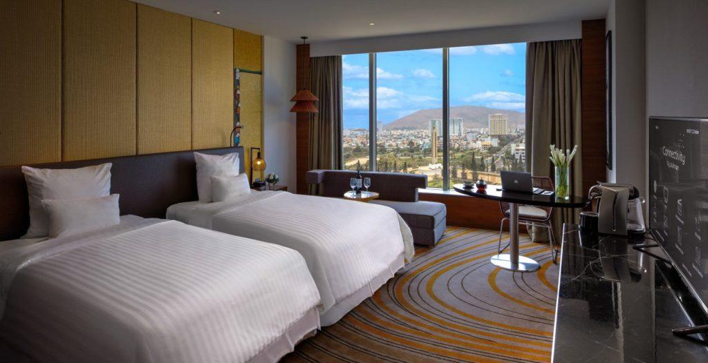 Luxury Hotel Resort Asia 65